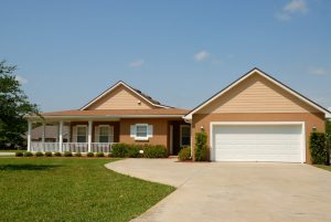 League City TX Property and Casualty Insurance