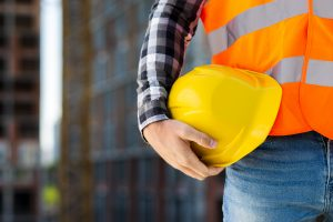 Katy Texas Construction Insurance