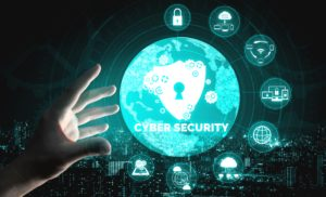 Pearland TX Cyber Security Insurance