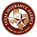 Pearland TX Business Hazard Insurance