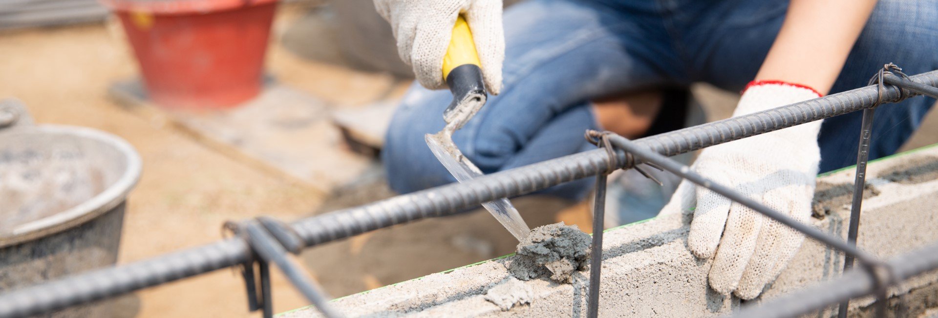 Insurance for Commercial General Contractors