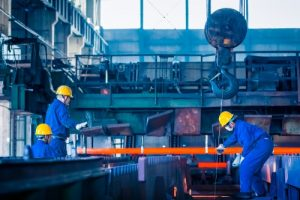 Houston TX Occupational Accident Insurance