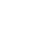 oil and gas/