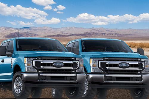 League City TX Long Haul Trucking Insurance